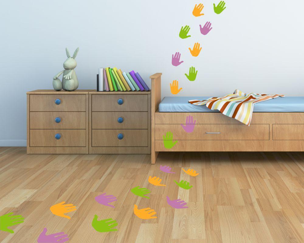 Suelos de vinilo infantiles pavimento de caucho supragom - Suelos vinilicos infantiles ...